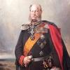 Королевство Пруссия, Вильгельм I с 1861 по 1871