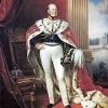 Королевство Пруссия, Фридрих Вильгельм IV с 1840 по 1861