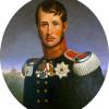 Королевство Пруссия, Фридрих Вильгельм III с 1797 по 1840