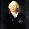 Королевство Пруссия, Фридрих Вильгельм II с 1786 по 1797