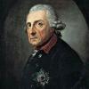 Королевство Пруссия, Фридрих II с 1740 по 1786