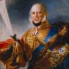 Королевство Ганновер, Эрнст Август I с 1837 по 1851