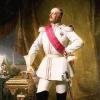 Королевство Ганновер, Георг V с 1851 по 1866