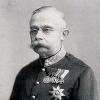 Герцогство Нассау, Адольф с 1839 по 1866