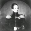 Герцогство Нассау, Вильгельм I с 1816 по 1839