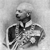 Grand Duchy of Oldenburg, Frederick Augustus II, 1900-1918