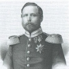 Grand Duchy of Oldenburg, Peter II, 1853-1871