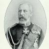 Княжество Шварцбур-Зондерхаусен, Карл Гюнтер I с 1880 по 1909