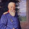 Великое герцогство Баден, Фридрих I с 1856 по 1871