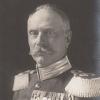 Великое герцогство Баден, Фридрих II с 1907 по 1918