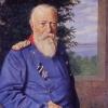 Великое герцогство Баден, Фридрих I с 1871 по 1907