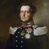 Великое герцогство Баден, Леопольд c 1830 по 1852