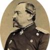 Герцогство Саксен-Кобург-Гота, Эрнест II с 1844 по 1871