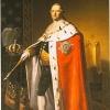 Королевство Вюртемберг, Фридрих I с 1806 по 1816
