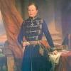 Королевство Вюртемберг, Вильгельм I с 1816 по 1864