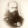 Королевство Вюртемберг, Карл I с 1864 по 1871