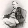 Великое герцогство Гессен, Людвиг III с 1848 по 1871