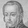 Великое герцогство Гессен, Людвиг II с 1830 по 1848