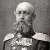 Герцогство Мекленбург- Шверин, Фридрих Франц II с 1842 по 1871