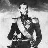 Княжество Шаумбург-Липпе, Адольф I с 1860 по 1871