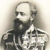Княжество Шаумбург-Липпе, Альберхт Георг с 1893 по 1911