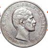 Княжество Рейсс-Шлейц, Генрих LXVII с 1854 по 1867