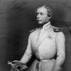 Княжество Липпе-Детмольд, Леопольд III с 1851 по 1871