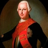 Ландграфство Гассен-Дармштадт, Людвиг IX с 1768 по 1790