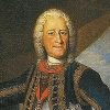Ландграфство Гассен-Дармштадт, Эрнст Людвиг с 1678 по 1739