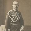 Герцогство Мекленбург- Шверин, Фридрих Франц IV с 1897 по 1918