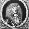 Ландграфство Гассен-Дармштадт, Людвиг VII, 24.4.1678-31.8.1678