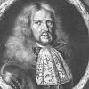 Ландграфство Гассен-Дармштадт, Людвиг VI с 1661 по 1678