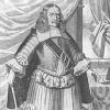 Ландграфство Гассен-Дармштадт, Георг II с 1626 по 1661