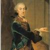 Княжество Гессен-Кассель, Вильгельм IX с 1785 по 1803