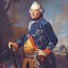 Княжество Гессен-Кассель, Фредрик II с 1760 по 1785