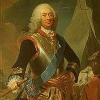 Княжество Гессен-Кассель, Вильгельм VIII с 1751 по 1760