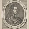 Княжество Гессен-Кассель, Карл I с 1670 по 1730