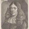 Княжество Гессен-Кассель, Вильгельм VI с 1637 по 1663