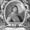 Княжество Гессен-Кассель, Вильгельм V с 1627 по 1637