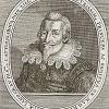 Княжество Гессен-Кассель, Мориц с 1592 по 1627