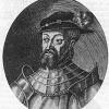 Княжество Гессен-Кассель, Вильгельм IV с 1567 по 1592