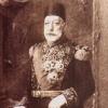 Османская Империя, Мехмед V с 1909 по 1918