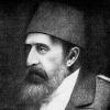Османская Империя, Абдулхамид II c 1876 по 1909