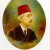 Османская Империя, Мехмед VI с 1918 по 1922