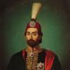 Османская Империя, Абдулмечид I c 1839 по 1861