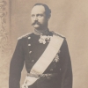 Королевство Дания, Фредерик VIII с 1906 по 1912