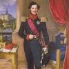 Княжество Шварцбур-Зондерхаусен, Гюнтер Фридрих Карл II с 1835 по 1871