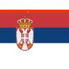 Республика Сербия с 2006