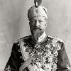 Болгарское Царство, Фердинанд I с 1908 по 1918
