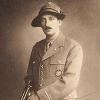 Болгарское Царство, Борис III с 1918 по 1943